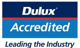 Dulux-Accredited-Leading-the-Industry
