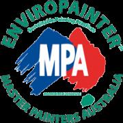 enviro-painter-logo